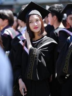 2020年云南新興職業學院高薪穩定就業工作專業