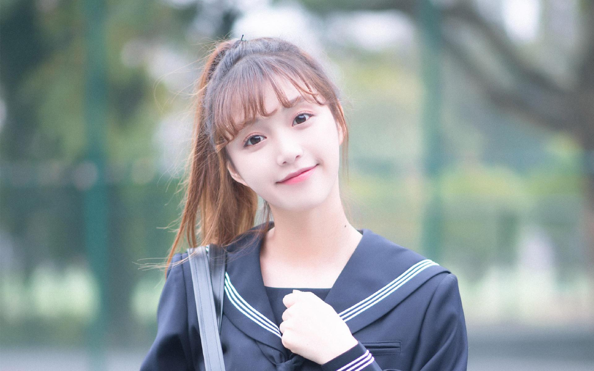 2020年云南商務職業學院招生簡章專業有什么?