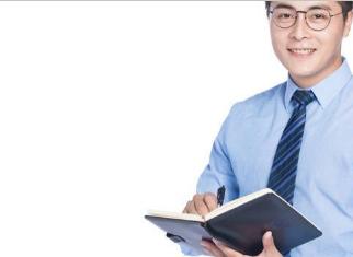 方普企业管理顾问有限公司