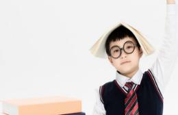 南宁i2全外教少儿英语