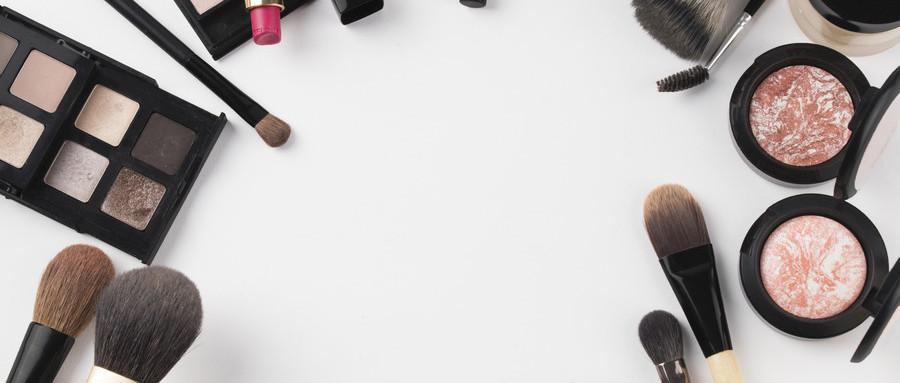 洛阳亚他利亚国际美容化妆培训学校