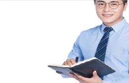 佛山韦博语言培训中心