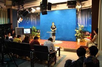 河南省卓群艺术培训中心