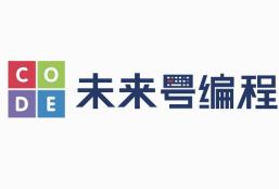 宁波未来号编程培训学校