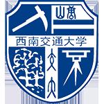 西南交通大学远程与继续教育学习中心