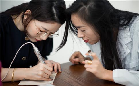 西安韩魅医学美容研究院
