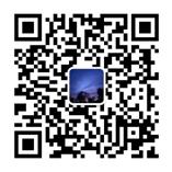 内蒙古师大树人高考补习学校