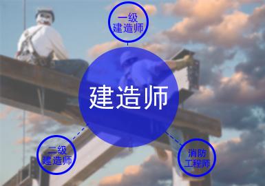 沈阳迪派电脑培训学校