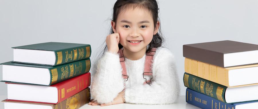 杭州优加少儿英语培训学校