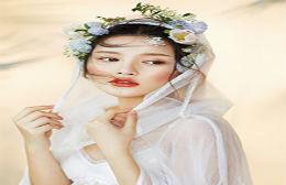 江西创奇化妆美容培训学校