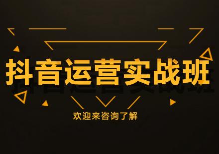 上海言火教育