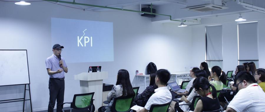网络免费推广-三渡IT网络培训