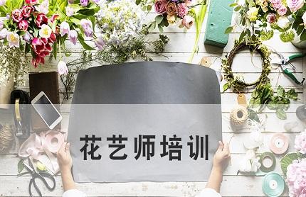 苏州新科教育_马涧分校
