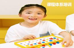 徐州金色雨林学习能力研究中心