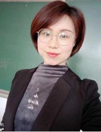 济南市学易佳教育中心