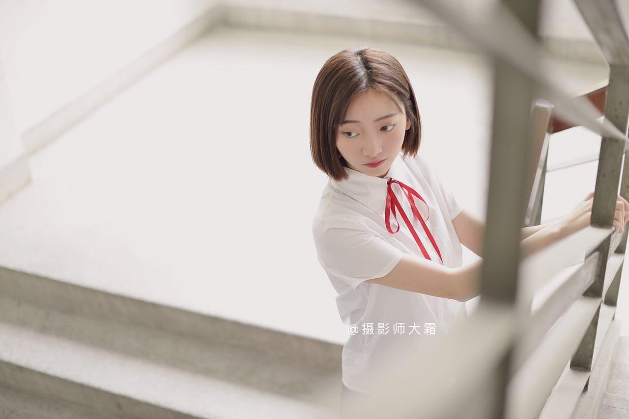 云南省大中专招生简章
