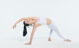 厦门坤阳瑜伽培训学校