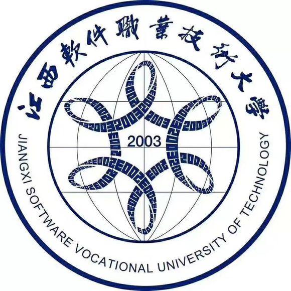 江西森正教育培训机构