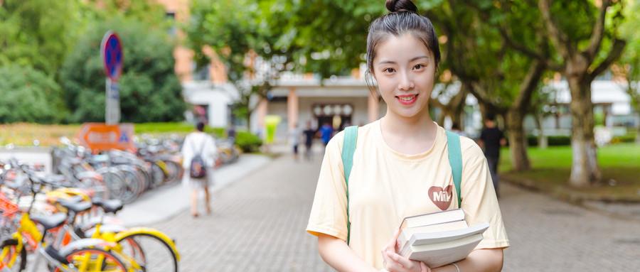 杭州中科艾美米兰欧服装搭配培训学校