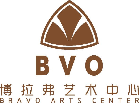 杭州博拉弗(Bravo)艺术培训中心