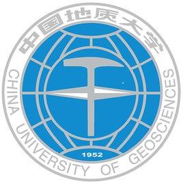 内蒙古竹胜教育公共服务体系