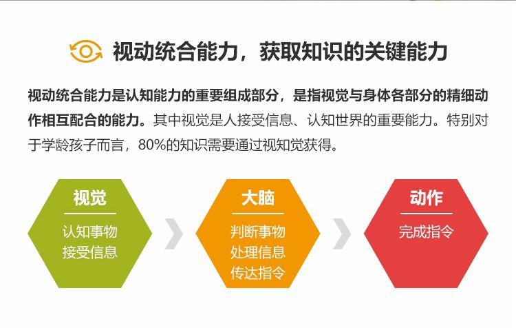 宁波乔羽金色雨林记忆力注意力培训中心