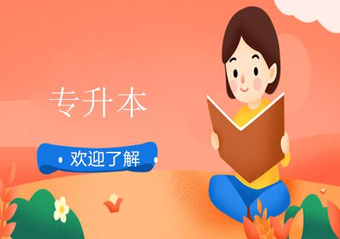 上海财经大学浦东校区