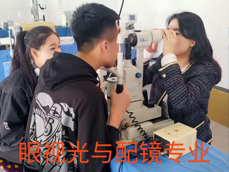 长春弘晟中等科技职业学校