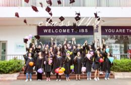 珠海国际商务外国语培训学院-机构首页