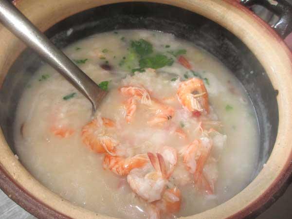 珠海食为先餐饮小吃培训学校-首页
