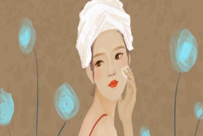 温州郑响美容美发化妆培训学校