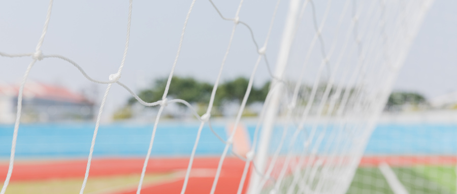 杭州宏优中考体育培训学校