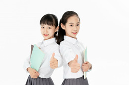 南昌京翰教育培训学校