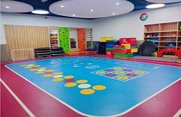 苏州多特儿童专注力训练中心
