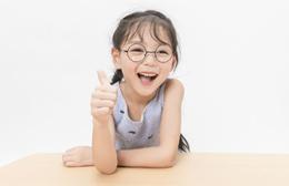 长沙小新星英语培训学校