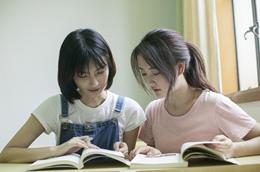 贵州希来教育培训学校