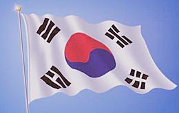 南昌U+国际教育