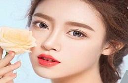 苏州风时形象化妆美容美甲培训