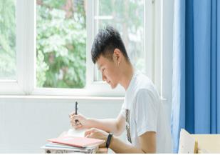 广西太奇教育