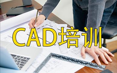 杭州麦职会计电脑培训学校