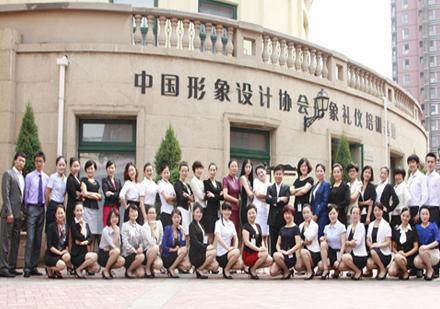 北京风尚圈