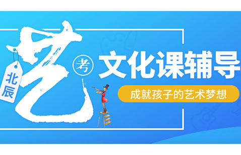 上海北辰教育
