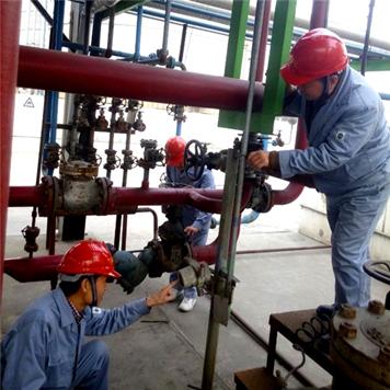 杭州国通职业技能考证培训学校