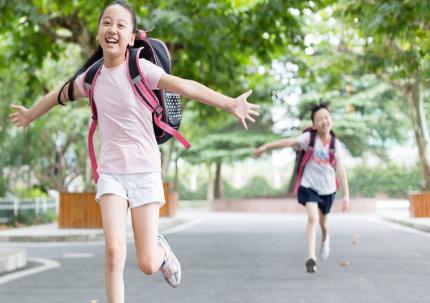 杭州启扬青少年英语培训学校