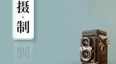杭州天下文化教育培训学校_杭州艺考培训