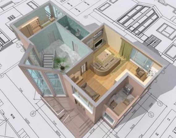 福州自考建筑工程技术专业报名入口
