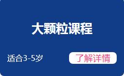 郑州乐博乐博机器人编程培训