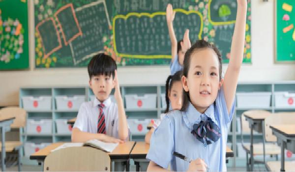 常州一年级语文3-6人辅导课程
