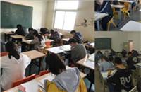 太原学大中高考培训学校