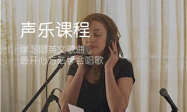 杭州盛伯文化星台艺术学院
